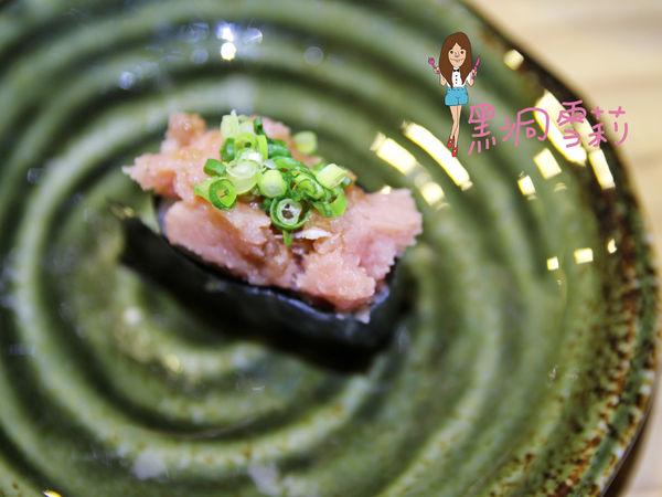 台北日式料理(初衷鰭)-25.jpg