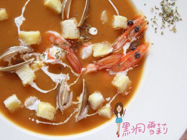 兔卡蕾餐酒館-25.jpg