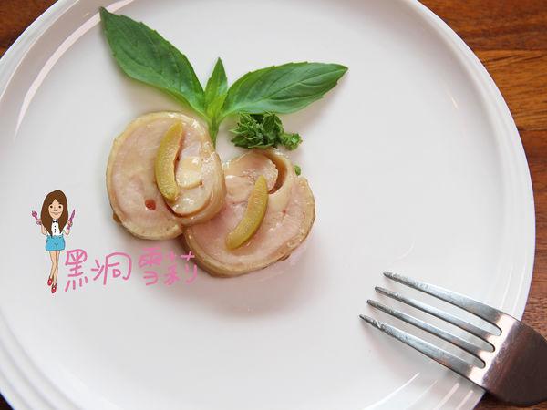 兔卡蕾餐酒館-26.jpg