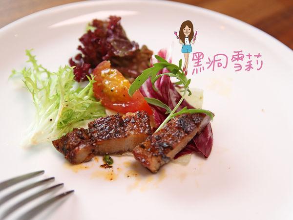 兔卡蕾餐酒館-32.jpg