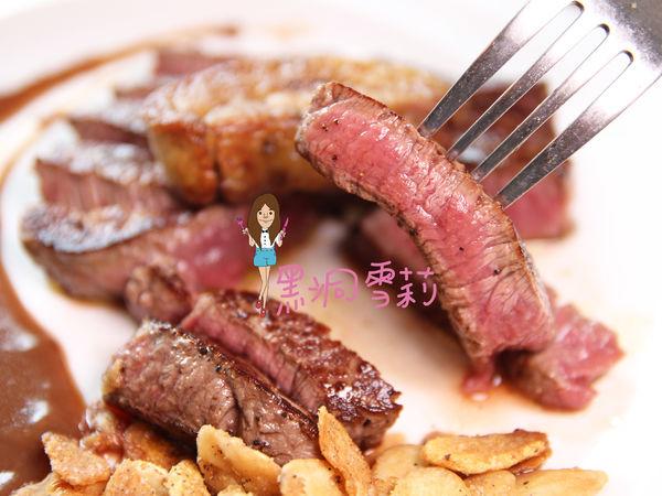 兔卡蕾餐酒館-43.jpg