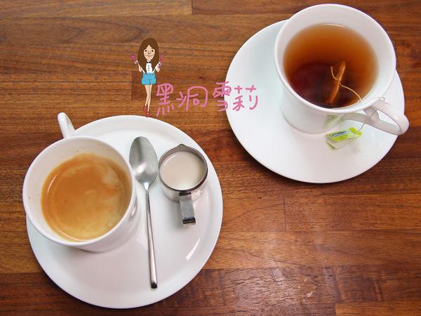 兔卡蕾餐酒館-55.jpg