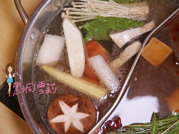 桃園火鍋-21.jpg