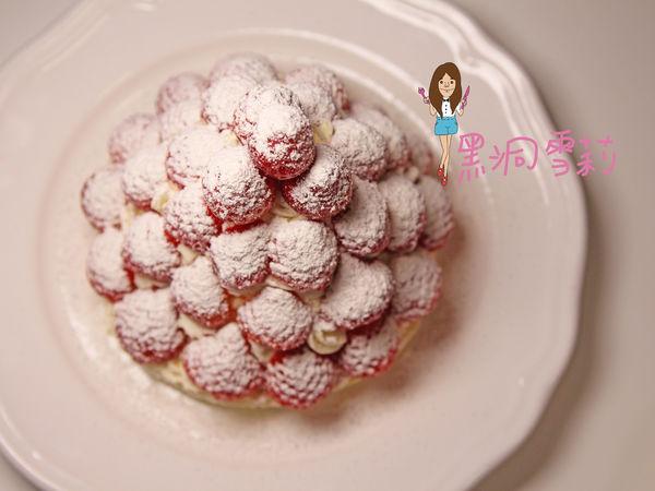 台北下午茶(草莓鬆餅塔)-17.jpg