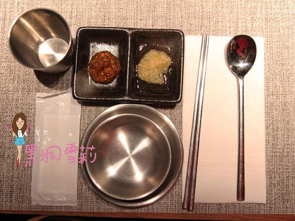 清潭洞韓式燒烤-06.jpg