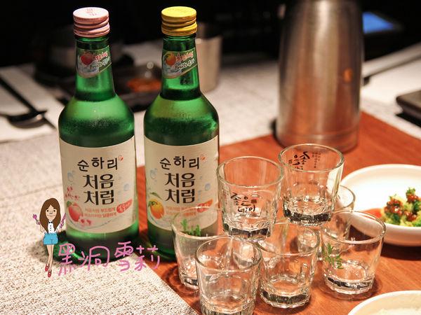 清潭洞韓式燒烤-07.jpg