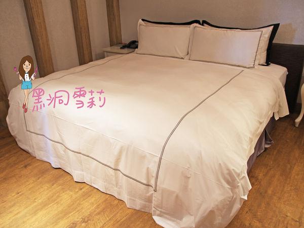 台中住宿(芭蕾經典旅館)-68.jpg
