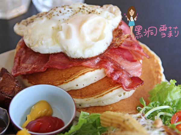台中寵物下午茶(嗝咖啡gé cafe)-13.jpg