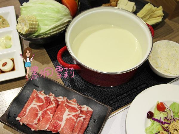 桃園日式料理(豆佐和風)-18.jpg