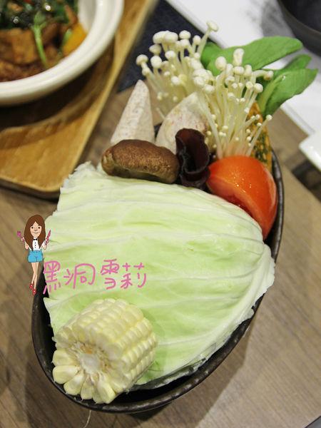 桃園日式料理(豆佐和風)-32.jpg