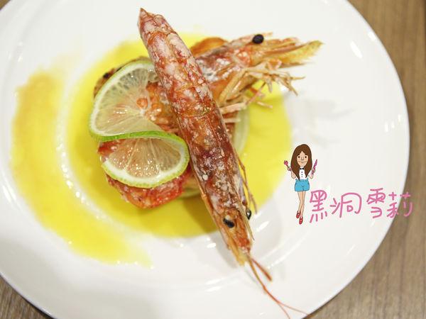 桃園日式料理(豆佐和風)-39.jpg