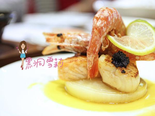 桃園日式料理(豆佐和風)-40.jpg