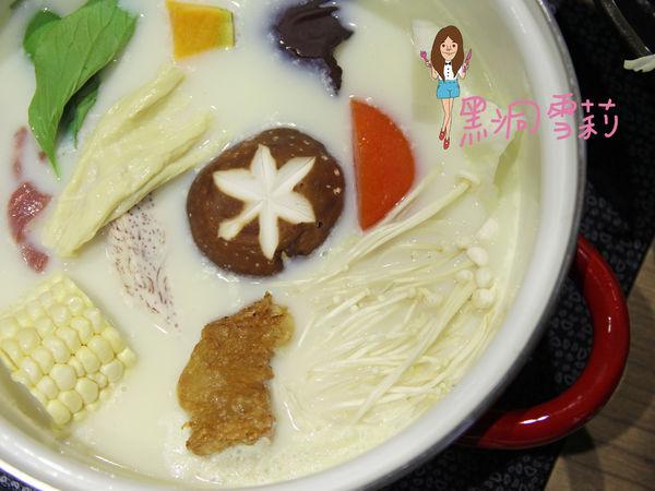 桃園日式料理(豆佐和風)-44.jpg