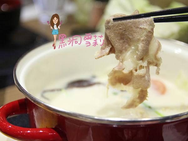 桃園日式料理(豆佐和風)-46.jpg