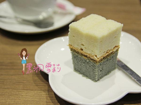 桃園日式料理(豆佐和風)-55.jpg
