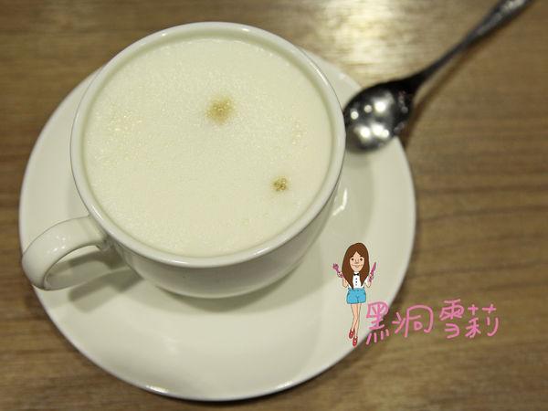 桃園日式料理(豆佐和風)-61.jpg
