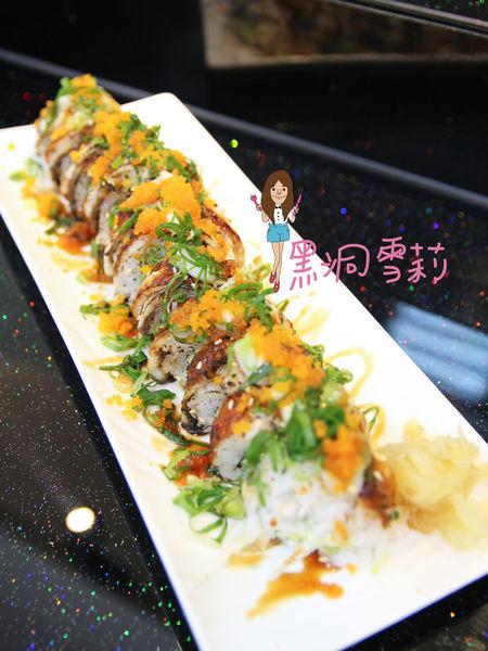 台北日式料理(良鮨)-11.jpg