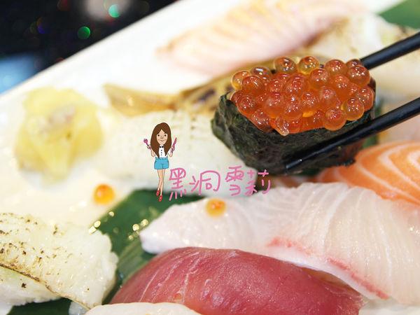 台北日式料理(良鮨)-18.jpg