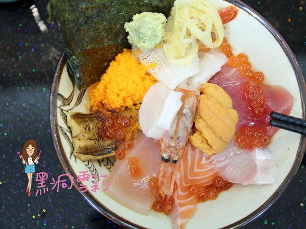 台北日式料理(良鮨)-23.jpg