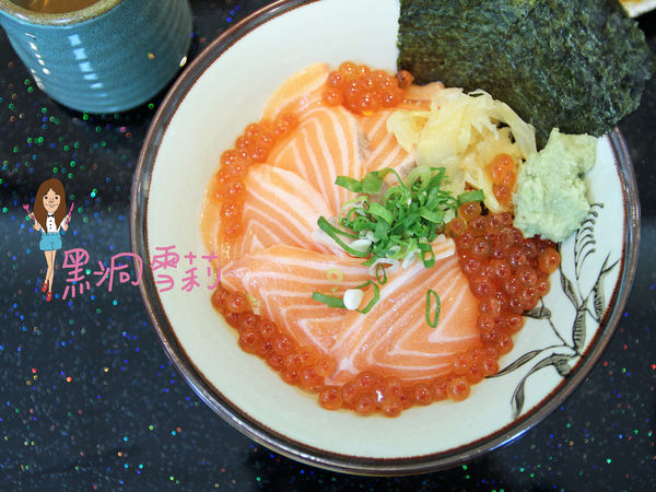台北日式料理(良鮨)-24.jpg