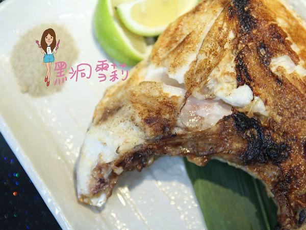 台北日式料理(良鮨)-35.jpg