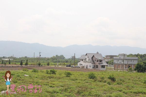 花蓮住宿(拾晴莊園民宿)-58.jpg